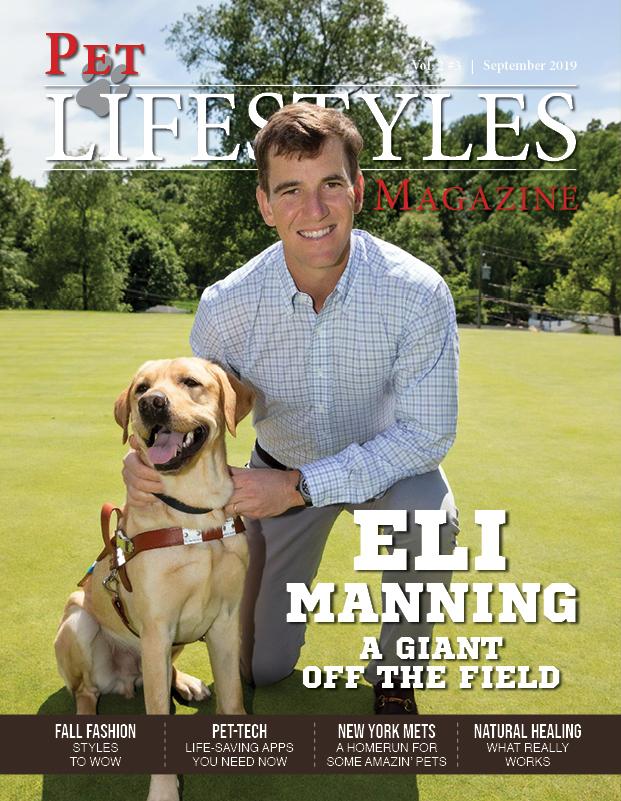 Home | Pet Lifestyles Magazine
